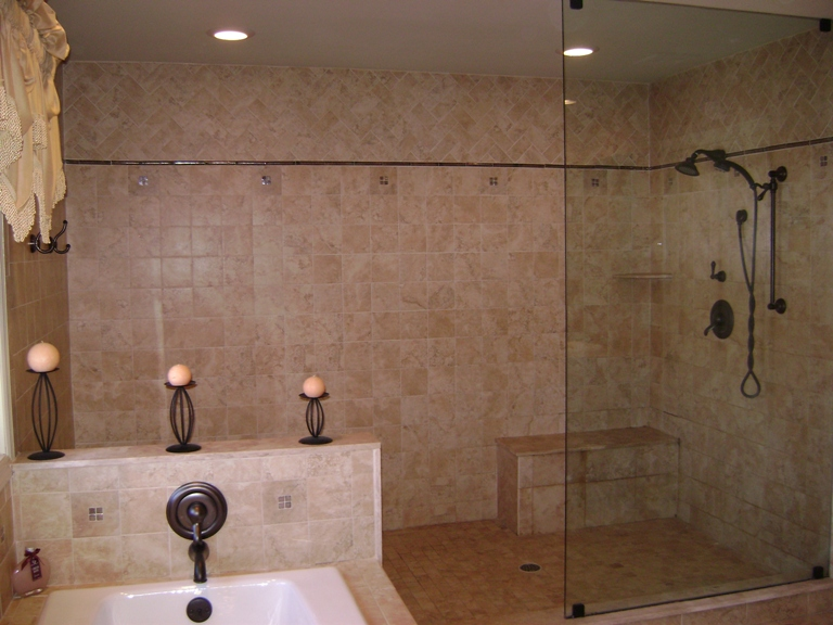 Wanaque Bathroom Remodeling